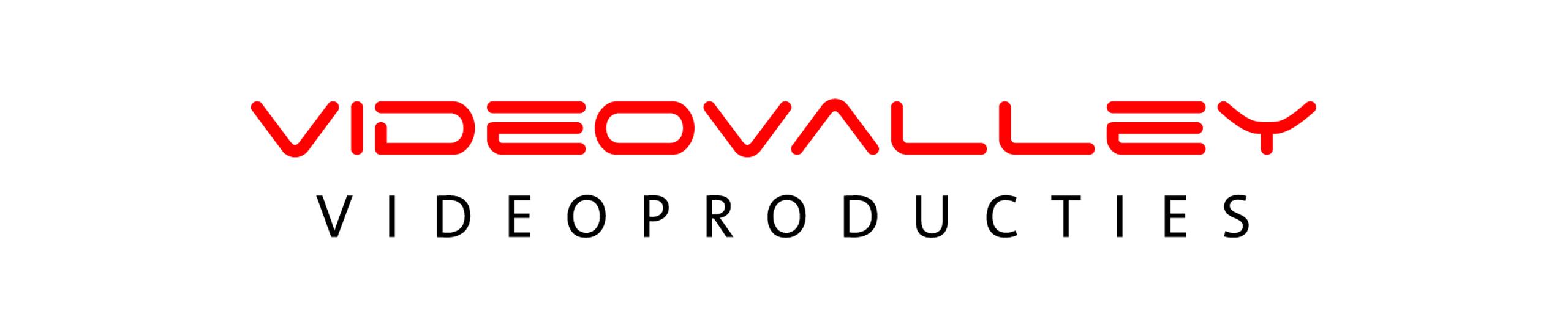 Videovalley TV & Videoproducties